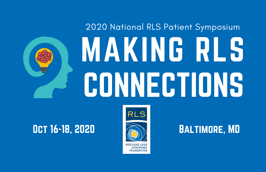 Making RLS Connections