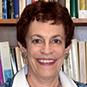 Carla Rahn Phillips