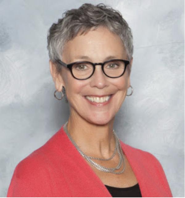 Sandra Katanick