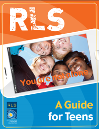 Teen Guide