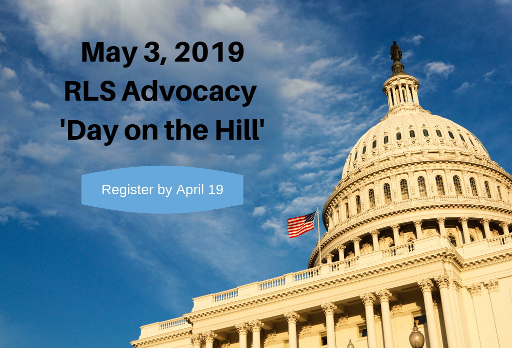 May 3 Day on the Hill