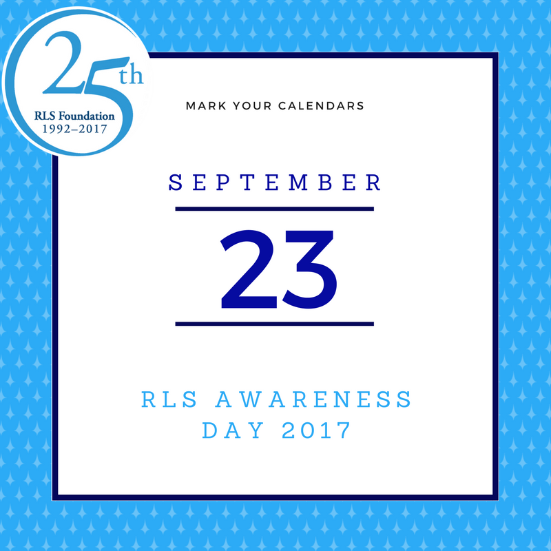 Awareness Day 2017