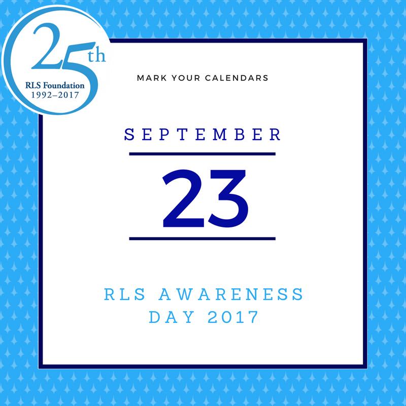 Awareness Day 2017