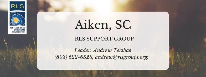 Aiken SC