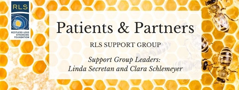Patients and Partners
