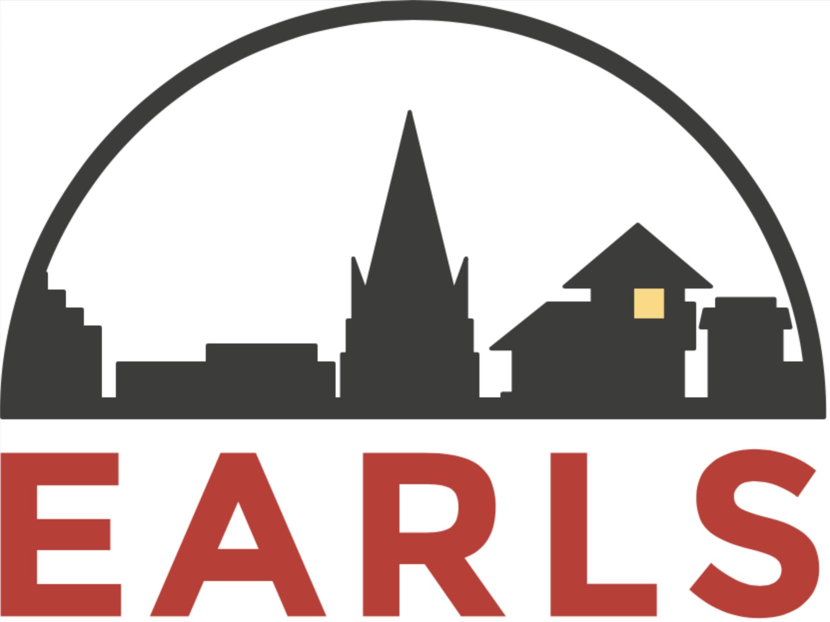 EARLS