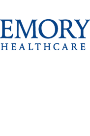 Emory Healthcare