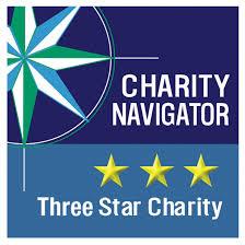 """CharityNavigator3Star"""