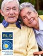 elderly webinar