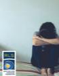 Depression thumbnail
