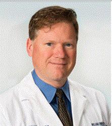 Dr. William Ondo