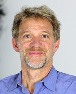 John Winkelmann