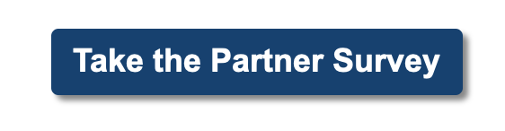 Partner Survey